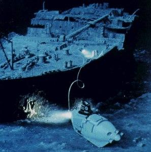 el-titanic-hundido4