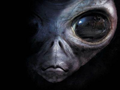 extraterrestres-amigos-o-ennemigos