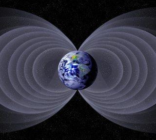 fin-del-mundo-campo-magnetico-1040LG310310
