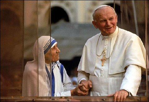 INDIA_(f)_0426_-_Papa_Madre_Teresa