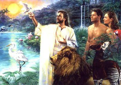 JesusCreator-05