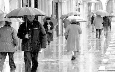 lluvias-portada
