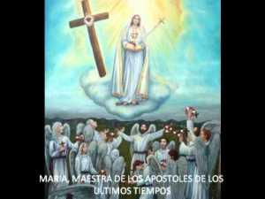 m-apostoles