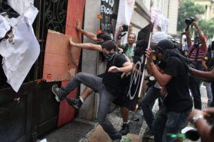 manifestacionesviolentas