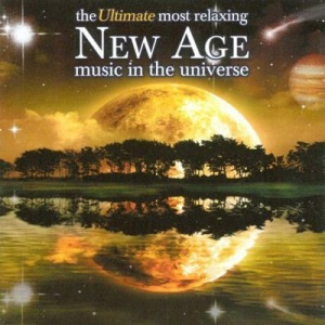 new age - ultimate music