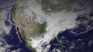 Polar-Vortex-Hits-US