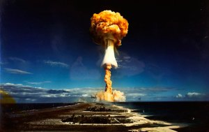 pruebas-nucleares_035