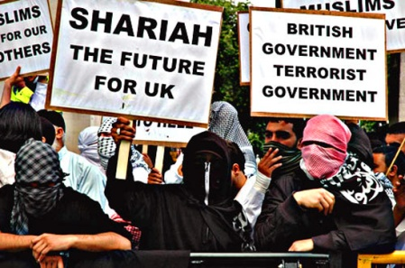 sharia-for-the-UK