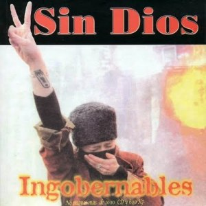 Sin_Dios-Ingobernables-Frontal
