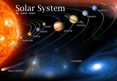 Sistema_Solar05