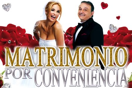 442061-matrimonio450-thumb