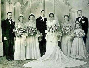 boda-antigua