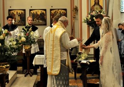 CATHOLICVS-Matrimonio-tradicional-Copenhagen-Traditional-Matrimony-2