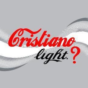 cristiano-light