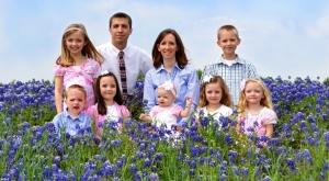 descuentos-en-el-corte-ingles-para-familias-numerosas1