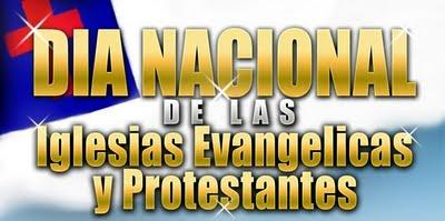 Dia-Nacional-Iglesias-Evangelicas-y-Protestantes