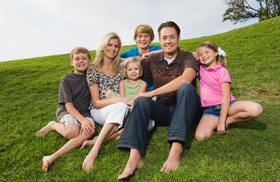 Familias_numerosas_deducciones