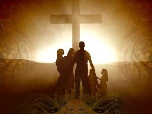 Family_Worship_Background