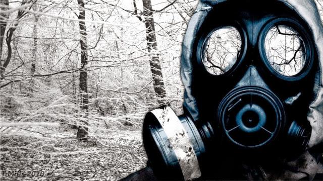 invierno nuclear