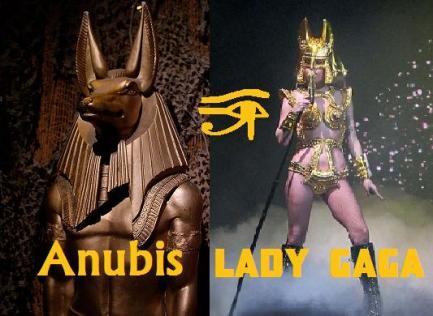 lady-gaga-satanica