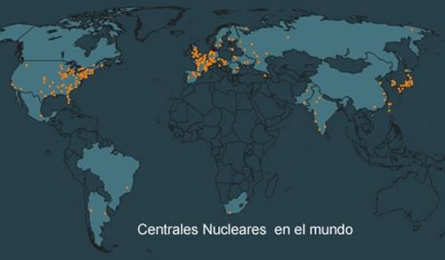 mapa-nuclear