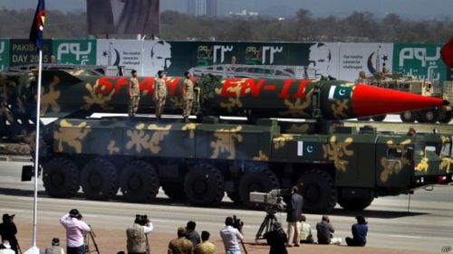 misiles_nuclear_pakistan