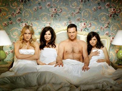 poligamia2