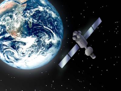 satéliteart.