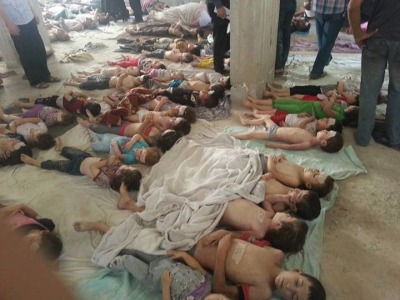 Chemical-Massacre-in-Syria10