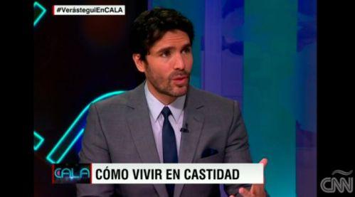 CNN EDUARDO VERÁSTEGUI