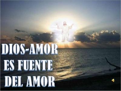 dios-amor-es-fuente-del-amor-1-638