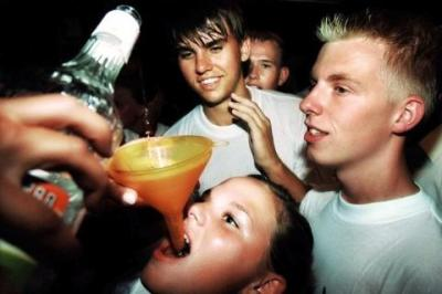 drogas-jovenes