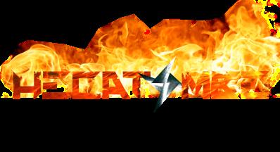 hecatombe-firelogo