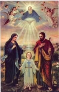 holyfamily%202