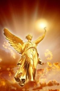 justicia divina 2