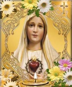 marìa 16