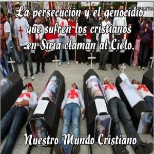 persecucion-el-genocidio-que-sufren-cristiano-L-2Uf1_a