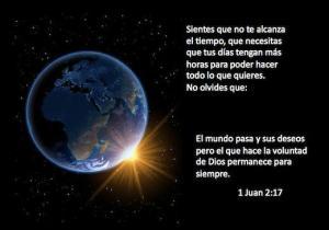 promesa-mundo762
