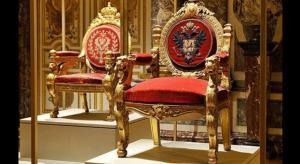 trono-de-san-pedro
