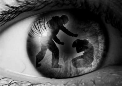 Violencia-Intrafamiliar2-