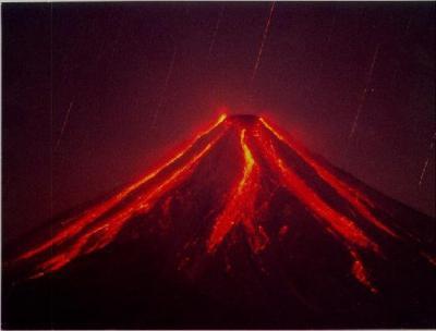 volcan-de-fuego