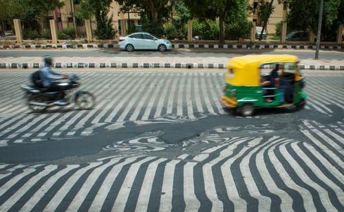 102_2849-blog-india-01
