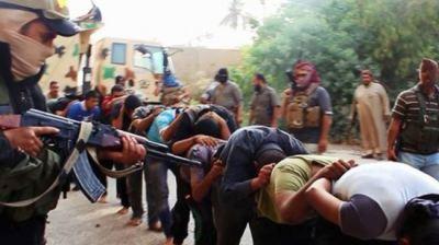 381446_ISIL-atrocity