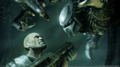 alien-nature-aliens-vs-predator-picture-606140