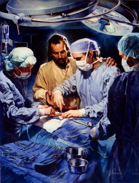 cirujano-con-dios
