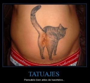 CR_1679_tatuajes