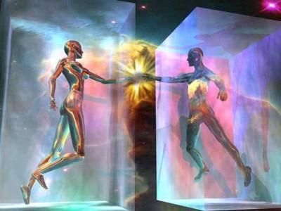 Cuerpo-y-plano-espiritual
