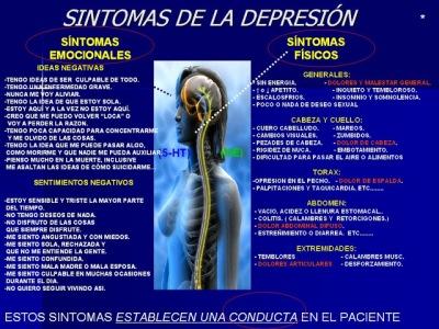 DIAPO_DE_SINTOMAS_DE_LA_DEPRESION