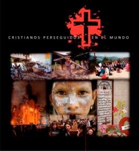 expofoto-cristianos-perseguidos