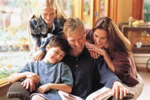 FAMILIA CRISTIANA1